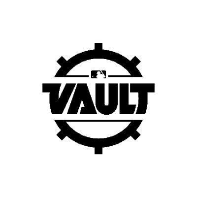MLB Vault Profile