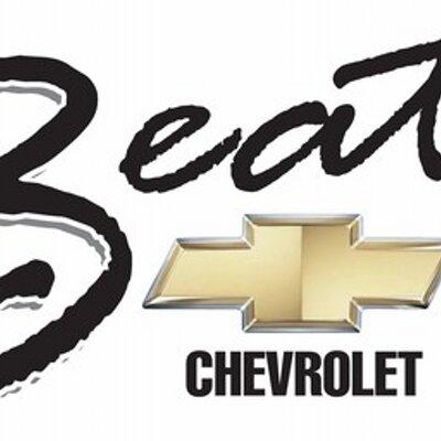 Beaty Chevrolet Beatychevy Twitter