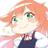 @Misono_Inori