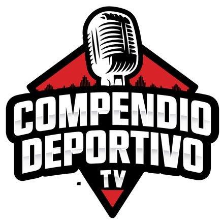 Compendio Deportivo