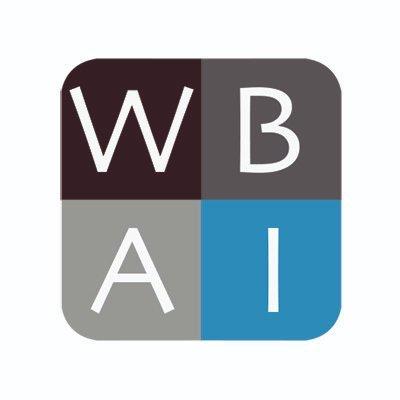 WBAI New York at 99.5 FM, streaming at wbai.org Profile