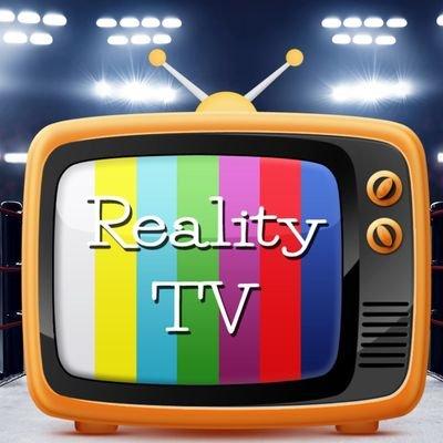 'Bravo Bravo Bravo, Fucking Bravo' 💎 🌺 🍑 🍎 🍊 Reviewing everything Reality TV, mostly Bravo. Let's spill the TeaV.