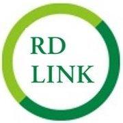 RD LINK/理系専門職の複業支援サービス @RDLINKrdsupport