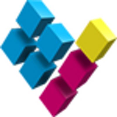 Panasonic IPTV Apps (@VIERAconnectdev) | Twitter