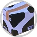 cow_box