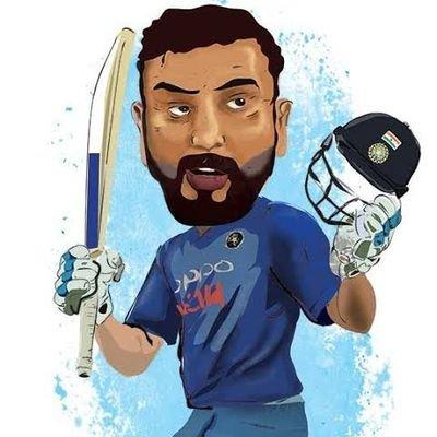 Saurabh yadav (@RohitianSaurabh) Twitter profile photo