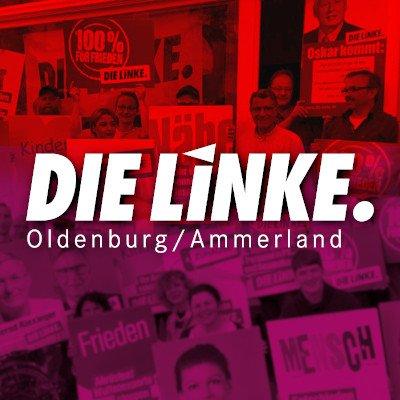DIE LINKE.Oldenburg/Ammerland