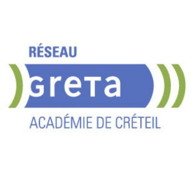 GRETA RESEAU CRETEIL