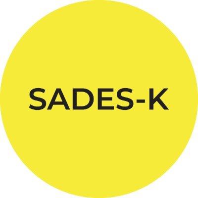 Safeguarding Democratic Space in Kenya (SADES-K) (@SADES_K)   Twitter
