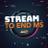 StreamToEndMS avatar