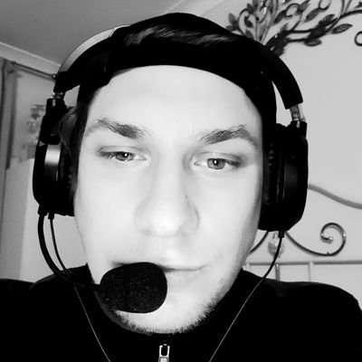 Saloon Discord Owner 🤠🔥Twitch Affiliate (Mon-Fri) Fallout 🦂🔥 Call of Duty 🔫 FIFA ⚽️  https://t.co/4ALrNsfBVo