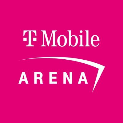 Hotels near T-Mobile Arena