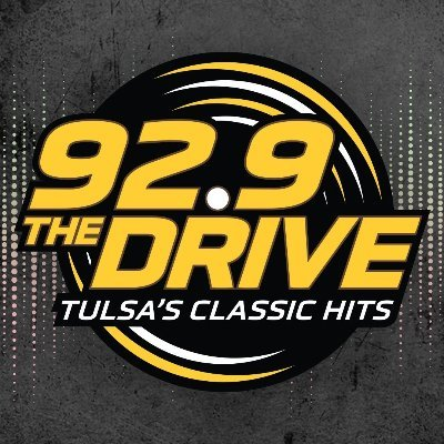 @929thedrive