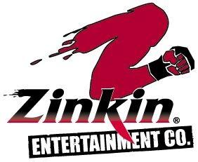 Zinkin Entertainment Profile