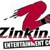 @ZinkinEnt