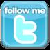 @follow_tw