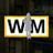WIMSummit