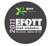 @efottklub
