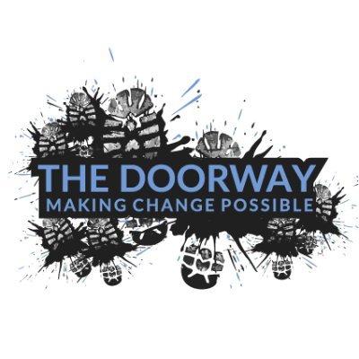 @TheDoorway