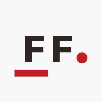 @freedomfirst twitter profile photo