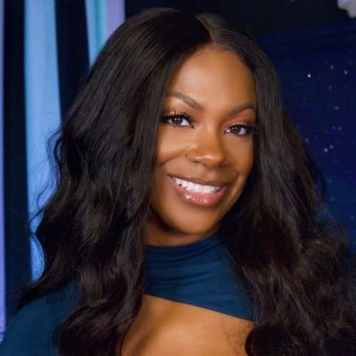 Singer, Songwriter on Real House Wives Of Atlanta! Check out https://t.co/EYPP6bjNmC