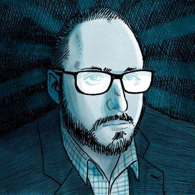 Seth Abramson Profile Image