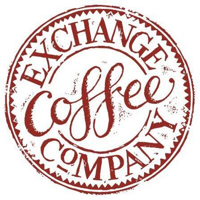 Exchange Coffee Co.