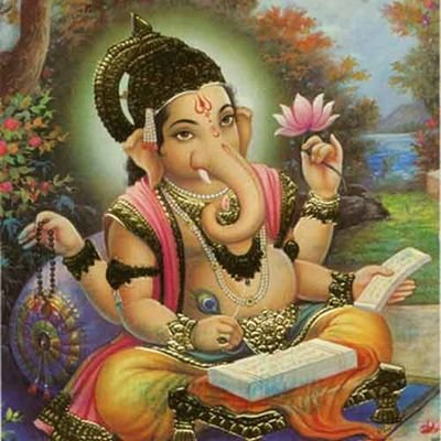 Komal Gupta (@KomalGu59310079) Twitter profile photo