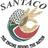 SANTACO (@SA_Taxis) Twitter profile photo