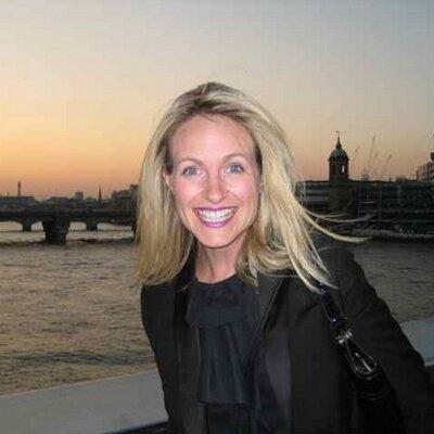 sarah armstrong lawyer