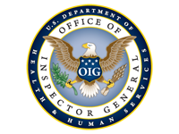 Oig At Hhs On Twitter We Updated Our Corporate Integrity Agreement