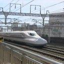 MTfan_shizuoka