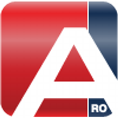 www autoit ro