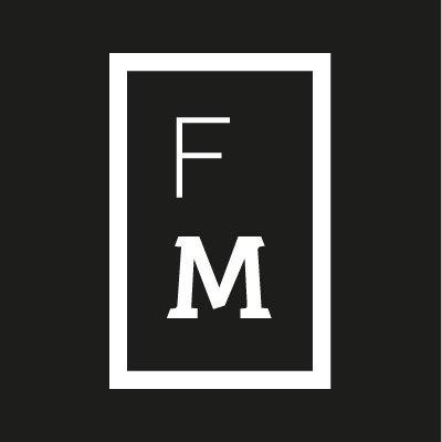 @financemagnates