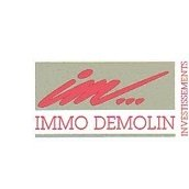 Achat immo demolin immodemolin twitter - Achat immobilier islam ...