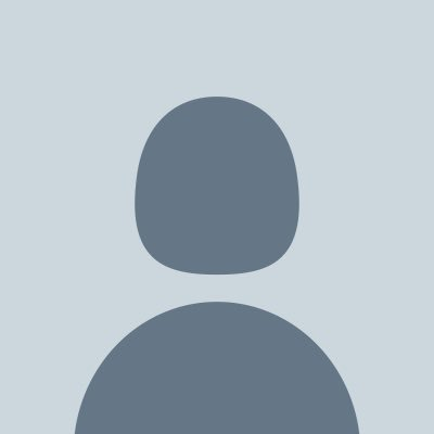 @anselelgort twitter profile photo