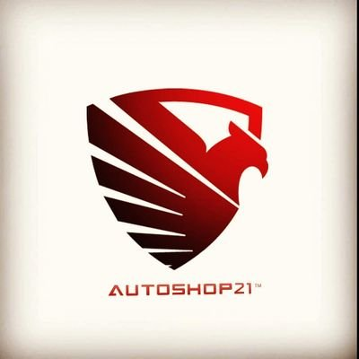 AutoShop21