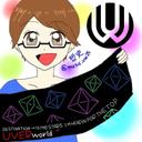 music_uw25