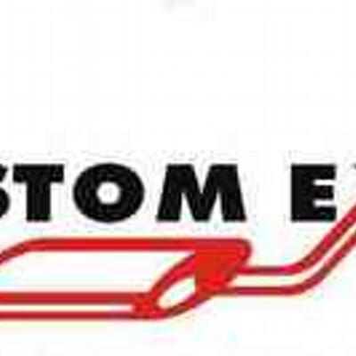 Lous Custom Exhaust >> Lou S Custom Exhaust Louscustomsto Twitter