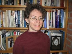 Doing history in public. Director @JHSHartford, President @CTLHO.  Women's history, immigration, early childhood. She/her. Books: https://t.co/4b3dJFmWpE