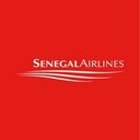 Photo of SenegalAirlines's Twitter profile avatar