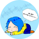 sora_sora_2131