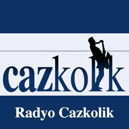 @Cazkolik