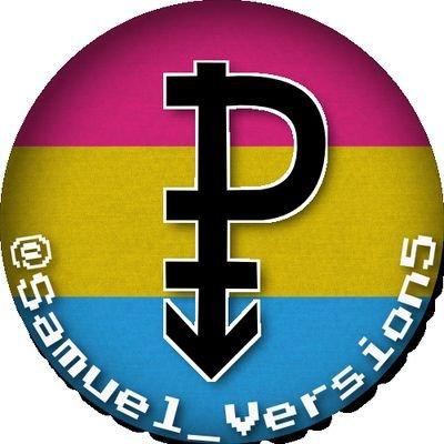 Samuel_Version5 (@Samuel_Version5 )