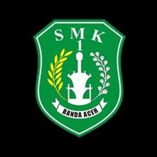 Smkn 1 Banda Aceh Smkn1bna Twitter
