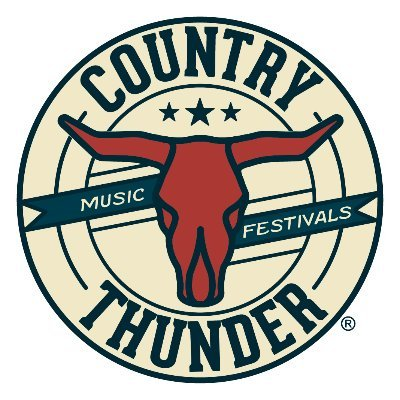 Hotels near Country Thunder Wisconsin