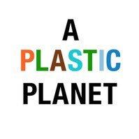 @aplastic_planet