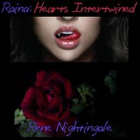 Rene Nightingale | Social Profile