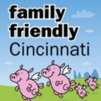 FamilyFriendlyCincy | Social Profile