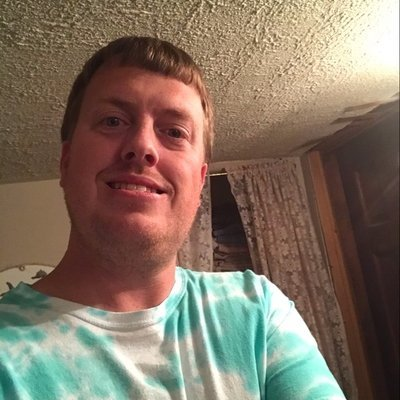 Gavin Skinner (@GavinSk78888997) Twitter profile photo